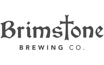 Brimstone Brewing