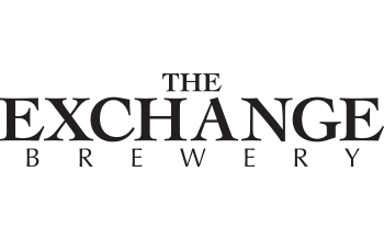 Exchange Brewery