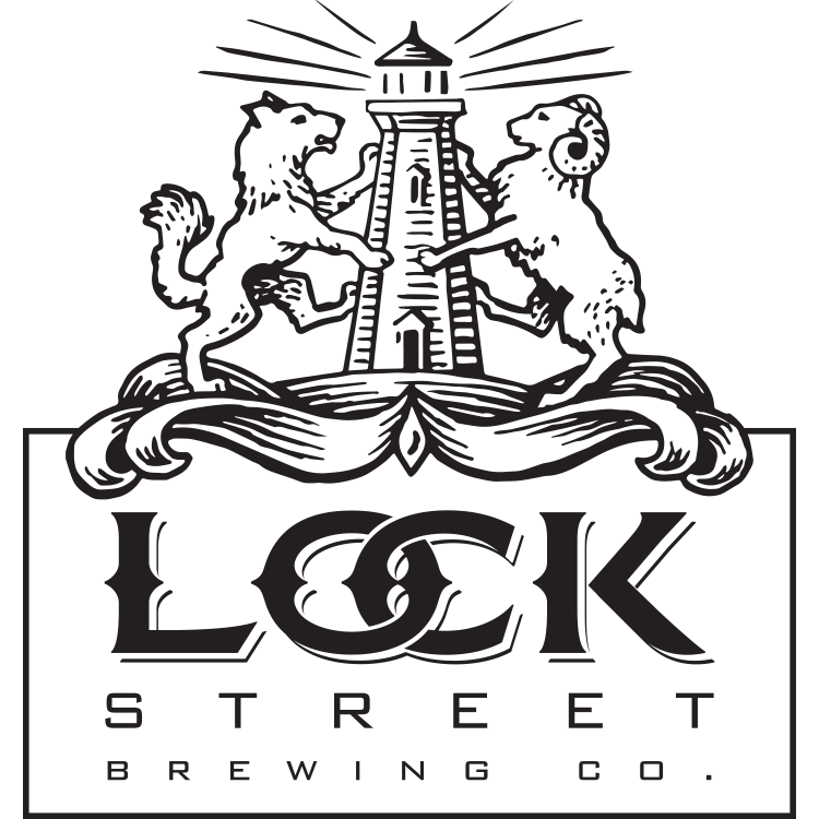Lock St. Brewery