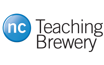 NC Teaching Brewery