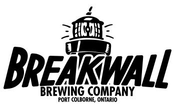 Breakwall Brewing