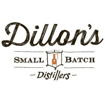 Dillons Small Batch Distillery