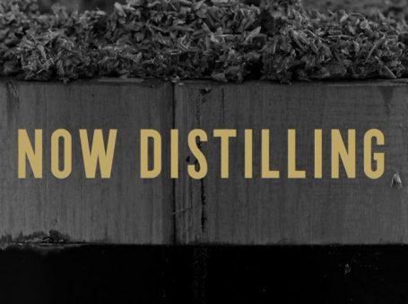 Limited Distillery