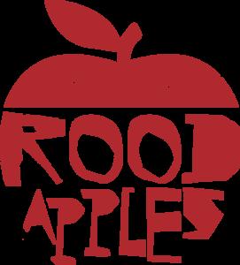Rood Apples