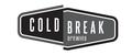 Cold Break Brewing