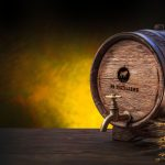 NB Distillers